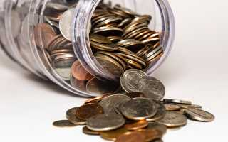 В какой банк положить деньги под проценты