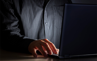 Ожидает дополнительного подтверждения сбербанк онлайн как отменить