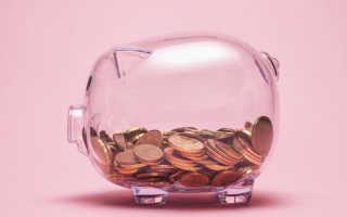 Как Выйти Из Долговой Ямы По Кредитам