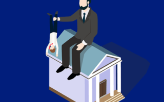 Закон О Продаже Долгов Коллекторам
