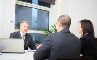 Кто является выгодоприобретателем по банковской гарантии