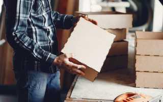 Чем заработать на дому своими руками