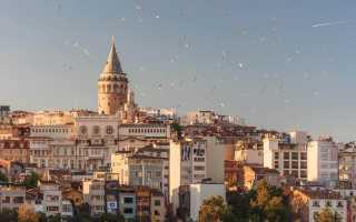 Где Купить Турецкие Лиры