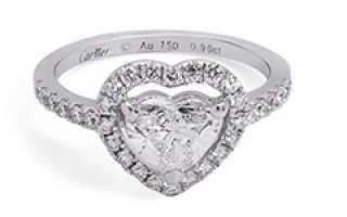 Куда можно сдать кольцо золотое