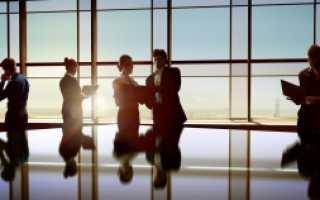 Банковские и рабочие дни в чем разница