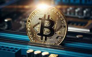 Как Пополнить Bitcoin