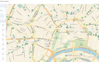 Как можно пополнить карту тинькофф