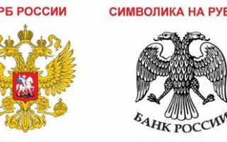 Кто управляет центральным банком россии