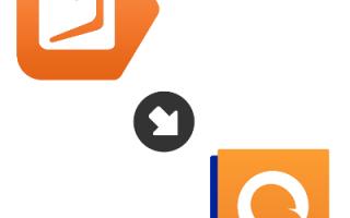 Как Перевести Деньги С Yandex На Qiwi
