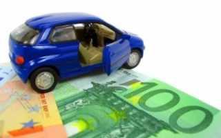 Какие пенсионеры не платят транспортный налог